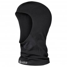 Odlo - Evolution Warm Face Mask - Cagoule
