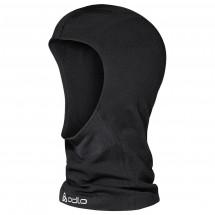 Odlo - Evolution Warm Face Mask - Bivakmuts