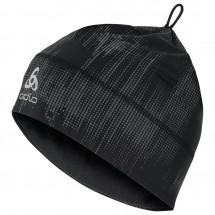 Odlo - Polyknit Hat - Muts