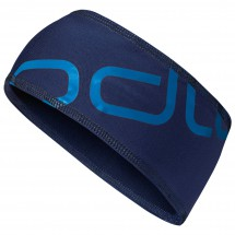 Odlo - Intensity Headband - Hoofdband