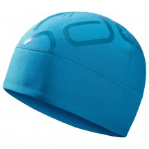 Odlo - Intensity Hat - Myssy