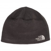 The North Face - Bones Beanie - Beanie
