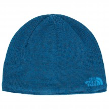 The North Face - Jim Beanie - Bonnet