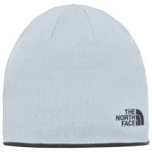 The North Face - Reversible TNF Banner Beanie - Muts