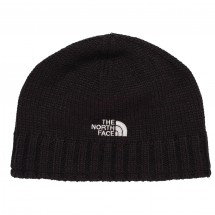 The North Face - Tenth Peak Beanie - Myssy