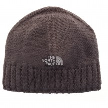The North Face - Tenth Peak Beanie - Beanie