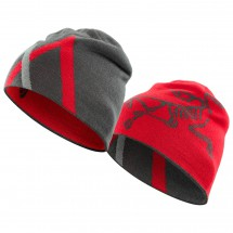 Arc'teryx - Arc Mountain Toque - Muts