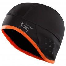 Arc'teryx - Procline Beanie - Mütze