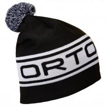 Ortovox - Beanie Logo Band - Myssy