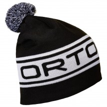 Ortovox - Beanie Logo Band - Muts