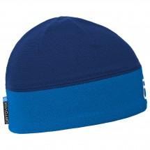Ortovox - Alpine Cap - Muts