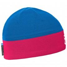Ortovox - Alpine Cap - Bonnet