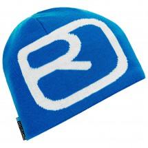 Ortovox - Beanie Pro - Mütze