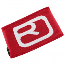 Ortovox - Headband Pro - Stirnband