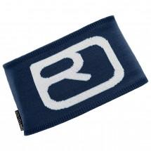 Ortovox - Headband Pro - Headband