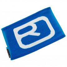 Ortovox - Headband Pro - Bandeau
