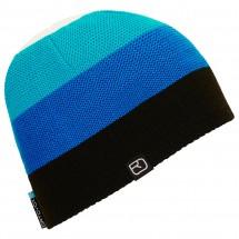 Ortovox - Beanie Multicolor - Bonnet
