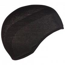 Ortovox - Helmet Cap Seamless - Bonnet