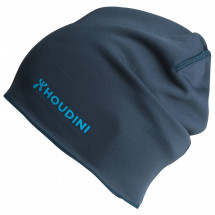 Houdini - Toasty Top Hat - Mütze