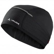 Vaude - Bormio Beanie - Mütze