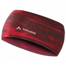 Vaude - Cassons Headband - Bandeau