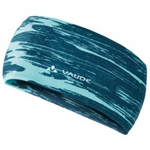 Vaude - Cassons Headband - Otsanauha