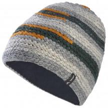 Vaude - Jarls Beanie - Mütze