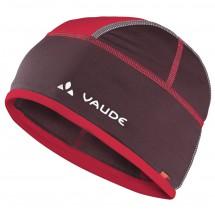 Vaude - Livigno Cap II - Muts
