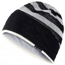 Vaude - Touring Wool Beanie - Bonnet