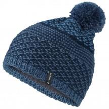 Vaude - Valgadena Beanie - Mütze