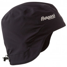 Bergans - Storen Mountain Hat - Muts