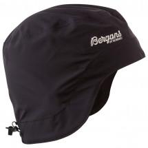 Bergans - Storen Mountain Hat - Beanie