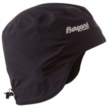 Bergans - Storen Mountain Hat - Bonnet