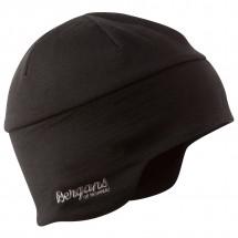 Bergans - Vind Wool Beanie - Mütze