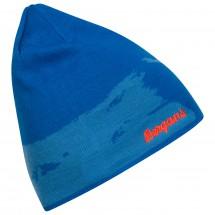 Bergans - Ski Beanie - Beanie