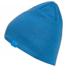 Bergans - Sildre Hat - Muts