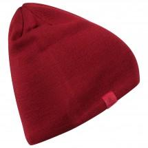 Bergans - Sildre Hat - Beanie