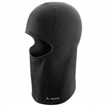 Vaude - Bike Facemask - Stormhette