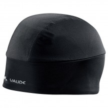 Vaude - Bike Race Cap - Bonnet de cyclisme