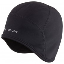 Vaude - Bike Warm Cap - Muts