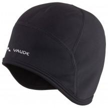 Vaude - Bike Warm Cap - Bonnet de cyclisme