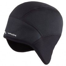 Vaude - Bike Windproof Cap III - Radmütze