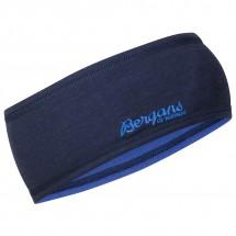 Bergans - Kid's Akeleie Headband - Headband