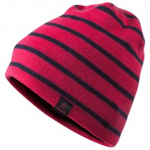 Bergans - Kid's Rim Beanie - Mütze
