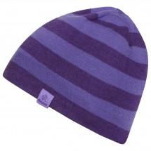 Bergans - Kid's Frost Beanie - Bonnet