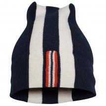 Amundsen - Classic Hat - Mütze