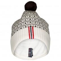 Amundsen - Heroes Hat - Muts