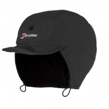 Berghaus - Pro Mountain Peak II Cap - Bonnet
