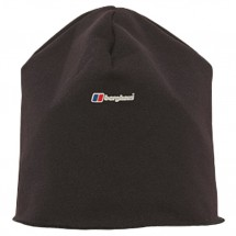 Berghaus - Powerstretch Hat - Bonnet