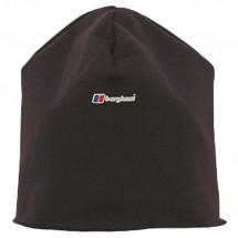 Berghaus - Powerstretch Hat - Muts